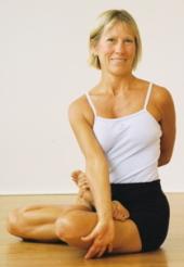 World Yoga Workshops Healing Arts Directory Alternative Holistic Medicine Byregion Network