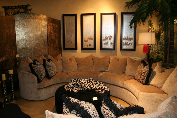 Decorate like a pro interior decorating design classes for Mundial decor international nv