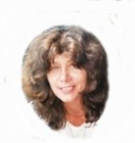 Esoteric Counseling & Healing  Evolutionary Astrology, Tarot