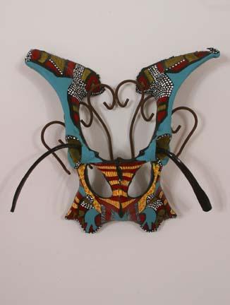 Suzanna Biro Byregion Webshopworld Healing Arts Market