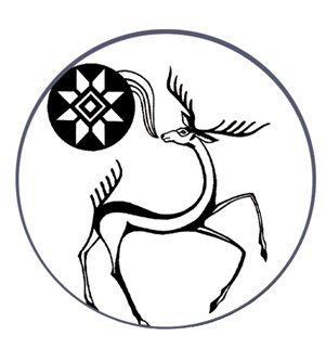 Logo Holder