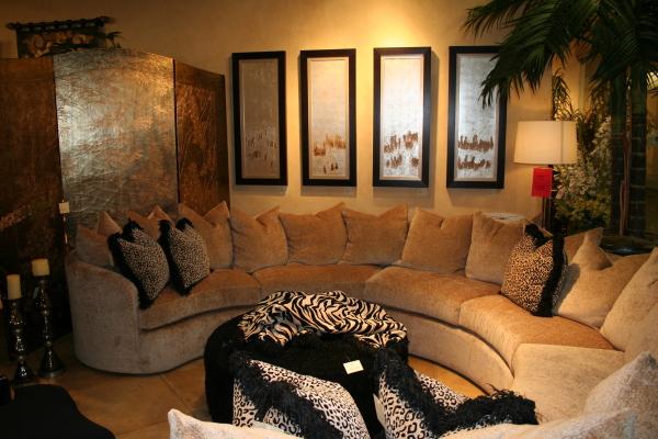 Interior Decorating & Design Classes