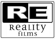 Reality Films